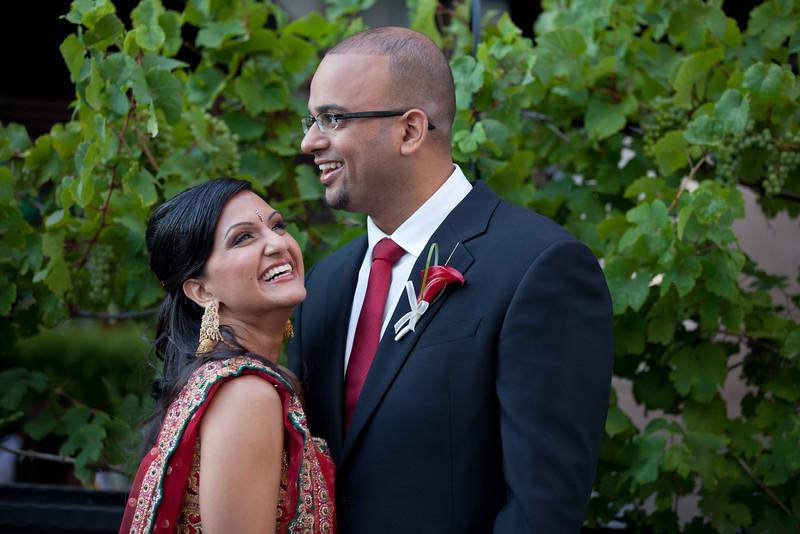 Shikha_Gaurav_Wedding-1713.jpg