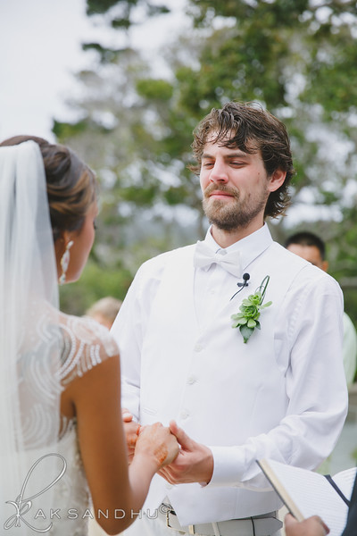GS-Wedding-064.jpg
