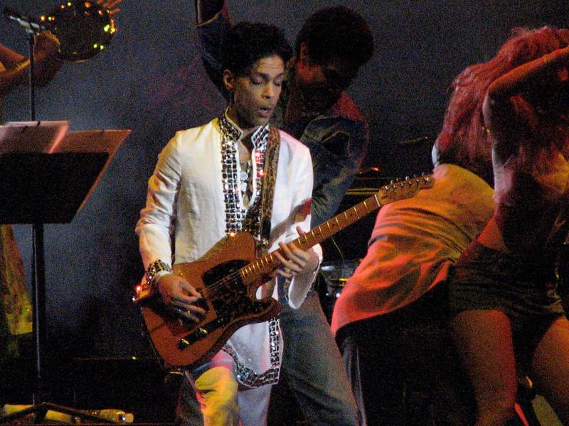 Coachella 2008 487