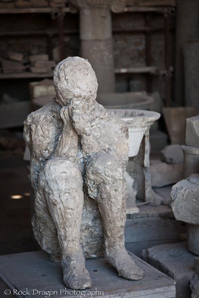 pompei-10.jpg