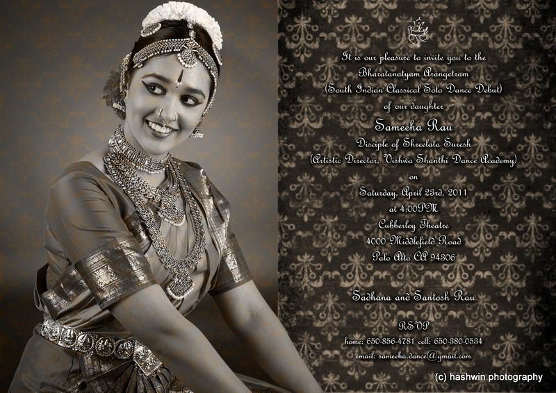 Sameeha-invitation-inside-1.jpg