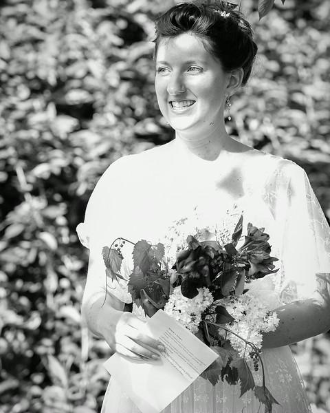 ceremony1-1359.jpg
