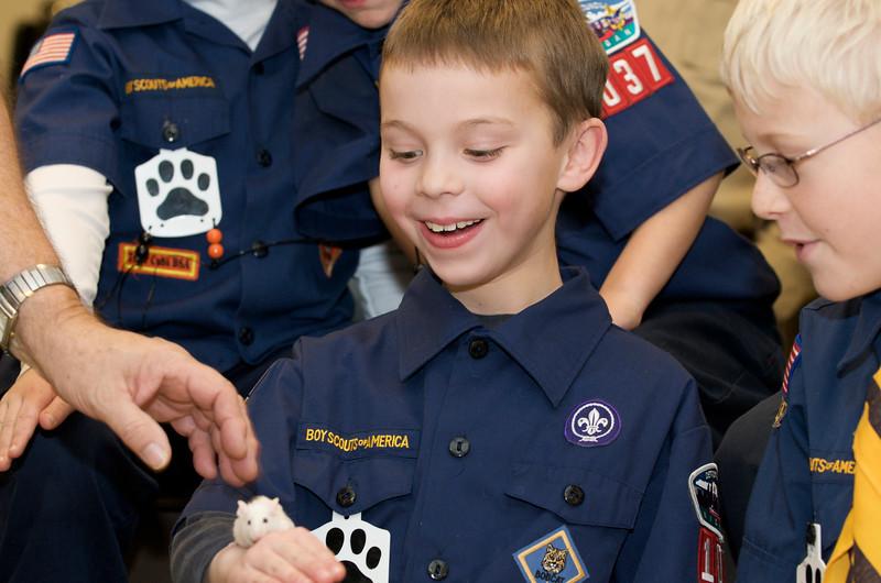 Cub Scouts Live Animals  2010-01-21  106.jpg