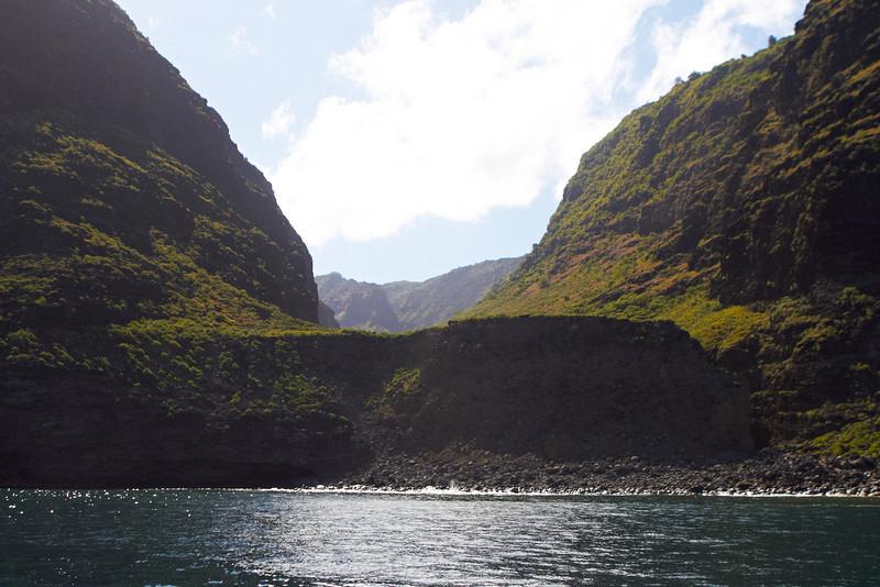 Hawaii839.jpg