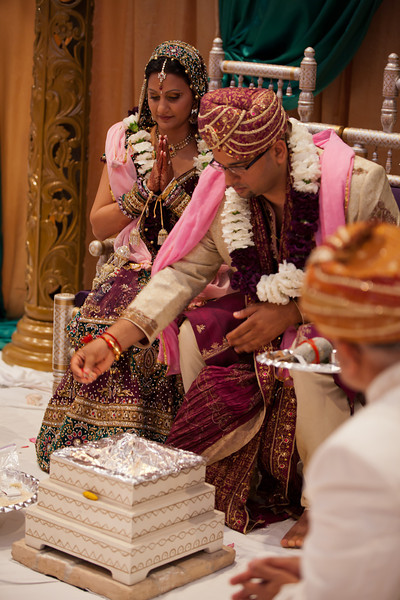 Shikha_Gaurav_Wedding-1073.jpg