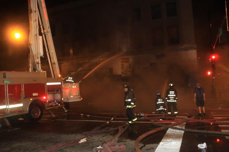 Chicago Fire Dept 3-11 63rd & halsted 004.JPG