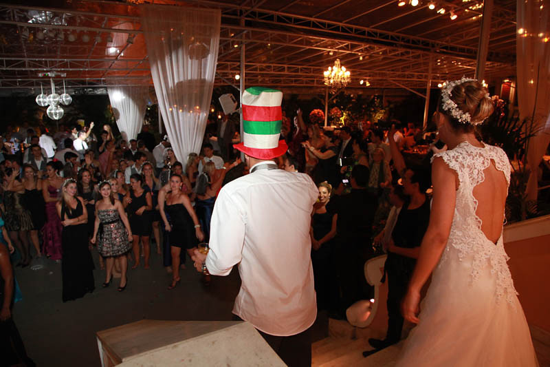 BRUNO & JULIANA - 07 09 2012 - n - FESTA (775).jpg