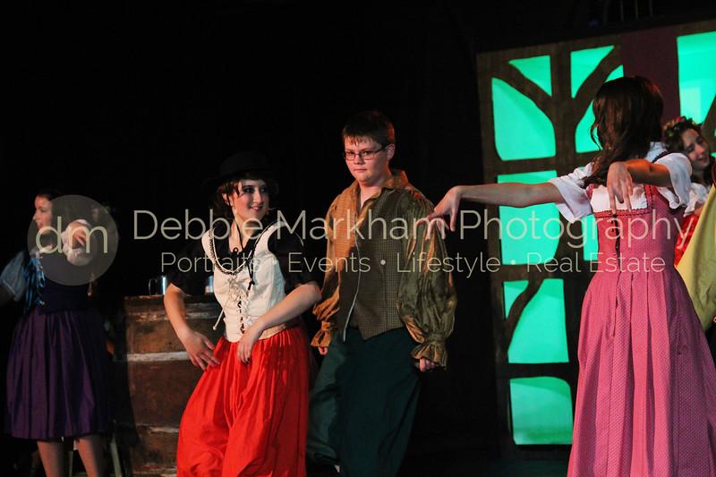 DebbieMarkhamPhoto-Opening Night Beauty and the Beast325_.JPG