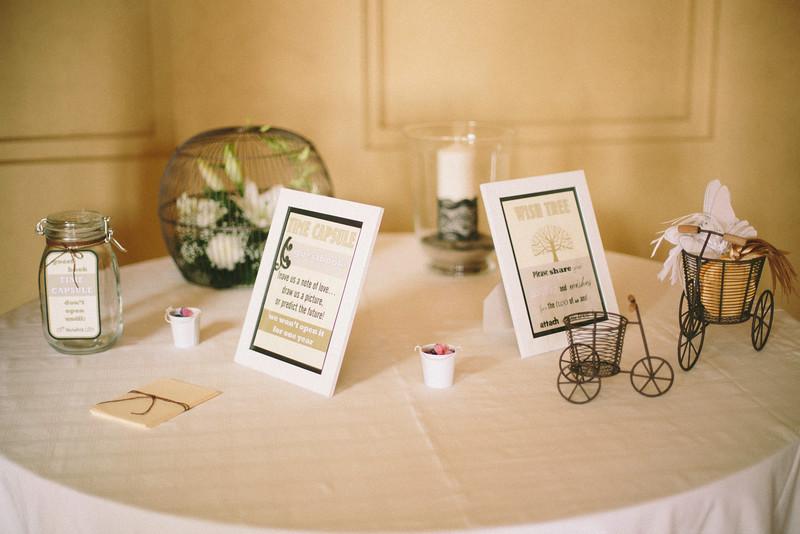 Wedding Decor-Dubai Photographer-21.jpg