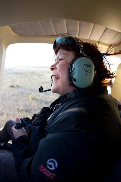 Botswana-20110719-9655.jpg