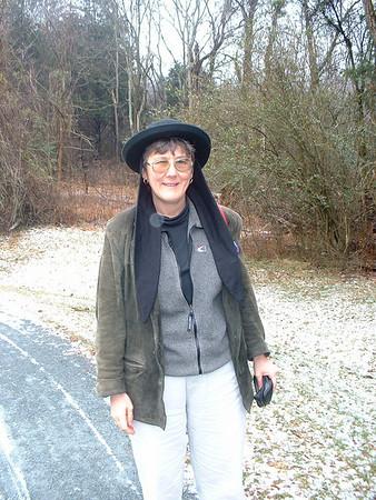 2003 02-01 Monticello