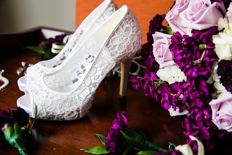 Katie and Dennys Wedding Photos - The Warrington - 064.jpg