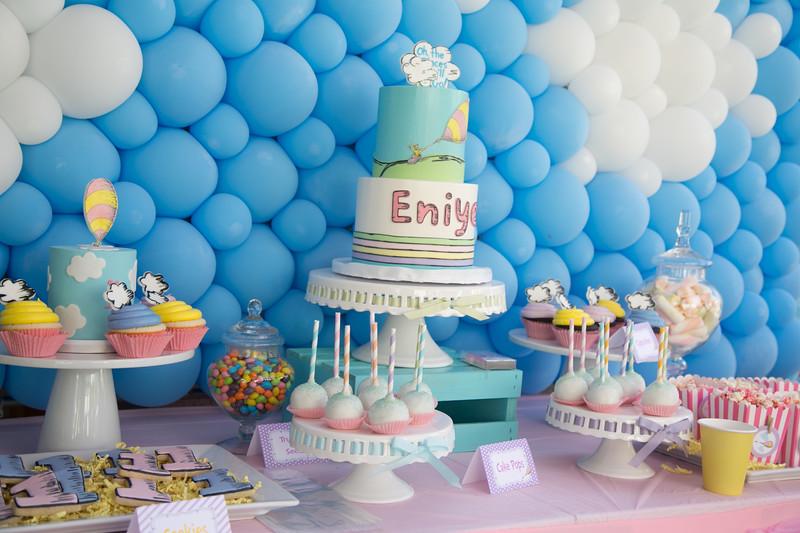 Eniye's First Birthday-207.JPG