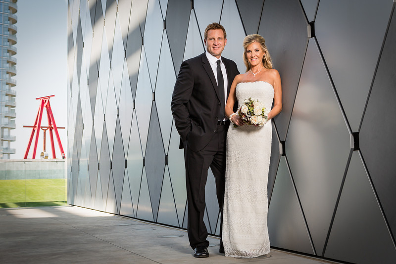 Bridals - Thomas Garza Photography-100.jpg