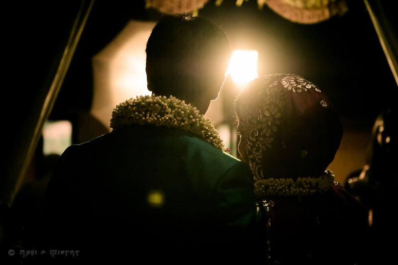 Wedding Day-2_xqd (Jay Pooja)-460.jpg