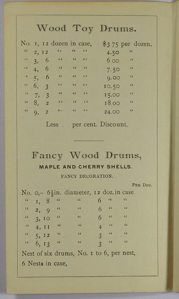 1885 Catalog Inside Left Panel.jpg