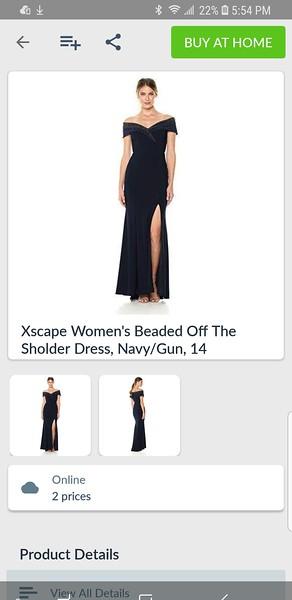 Screenshot_20181021-175434_ShopSavvy.jpg