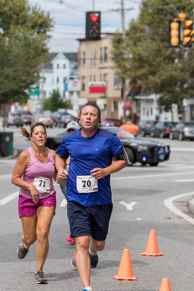9-11-2016 HFD 5K Memorial Run 0364.JPG