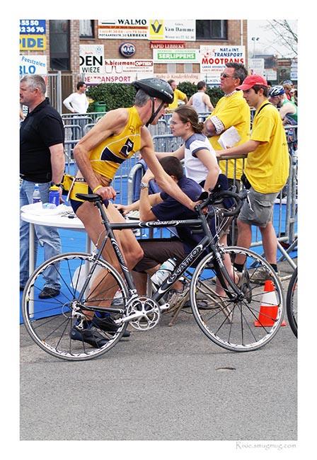 TTL-Triathlon-091.jpg