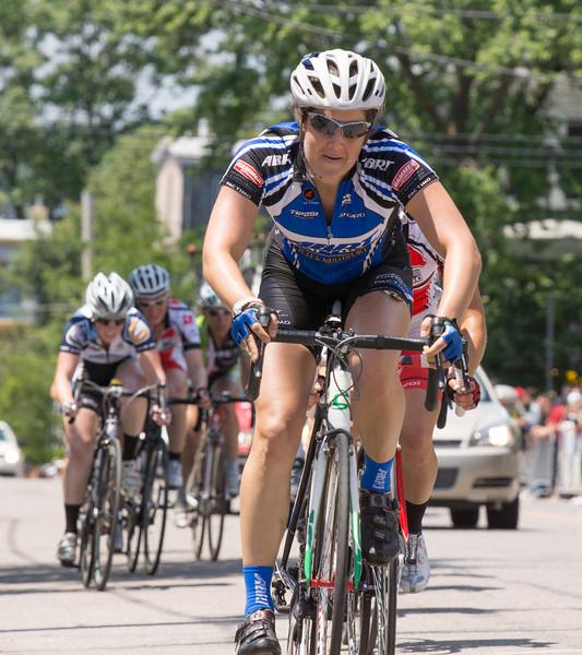Phila Cycling Classic-05813.jpg