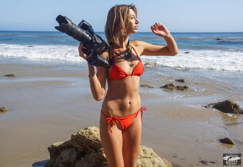 a77 sony videos stills shoot bikini swimsuit model 051 best-2.jpg
