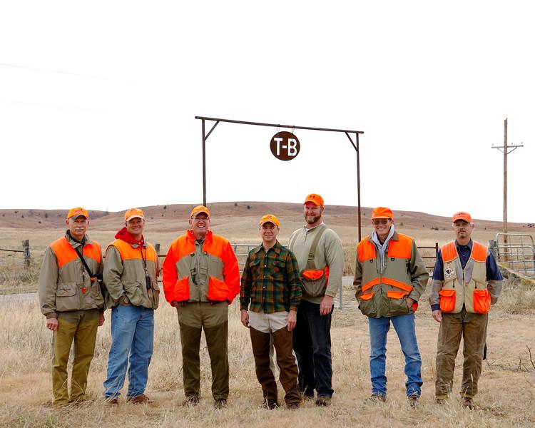 2008 Crew - Final.jpg