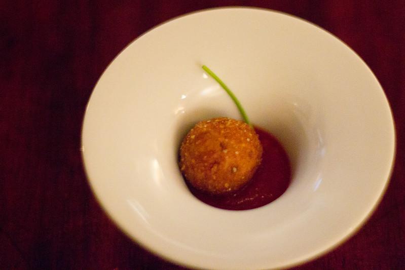 pork rice ball.jpg