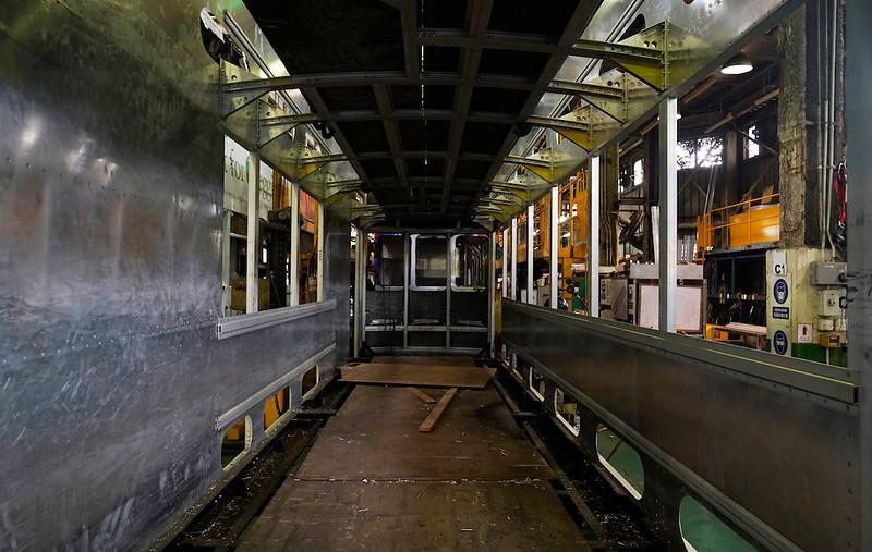 hk trams162.jpg