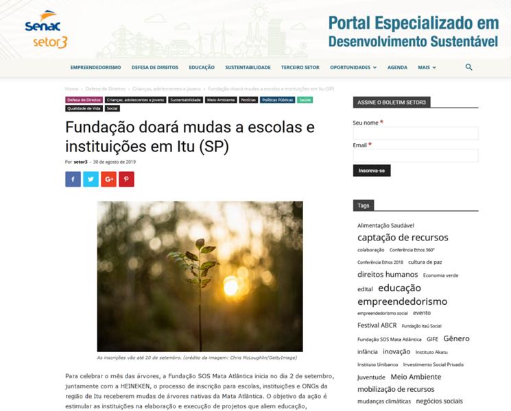 Screenshot_2020-02-11 Fundação doará mudas a escolas e instituições em Itu (SP) - Setor3.png