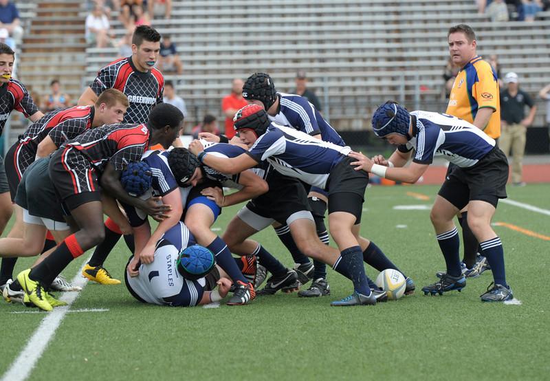 Rugby semis v Greenwich_124.JPG