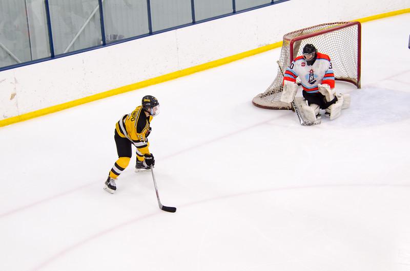 160214 Jr. Bruins Hockey (199 of 270).jpg