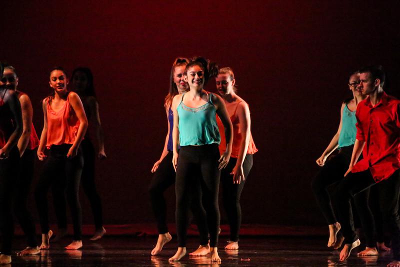 181129 Fall Dance Concert (583).jpg