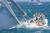 Rolex Sydney Hobart Yacht Race 2014