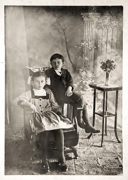 1909_F1-07-C2_Edit1.jpg