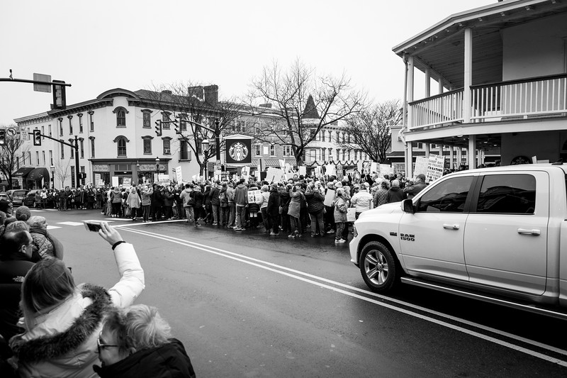 Mike Maney_Women's March Doylestown-64.jpg