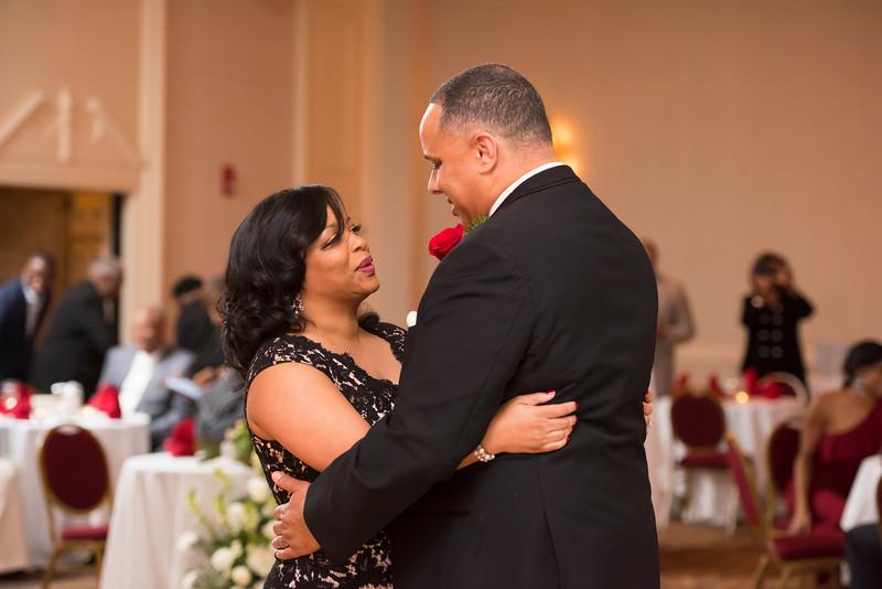 20161223SloanWilhelmi Wedding243Ed.jpg