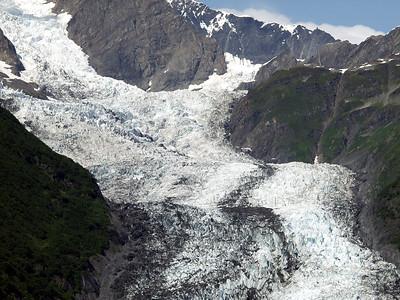 College Fjord 2003-08-01