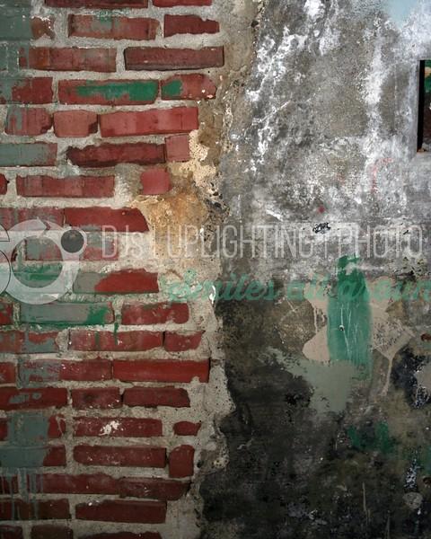 Brick and Concrete_batch_batch.jpg