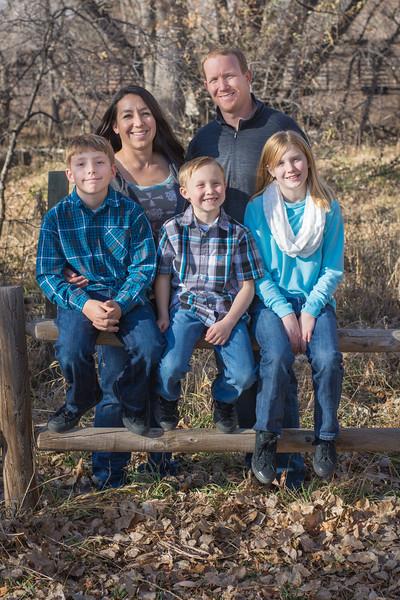 family-1528.JPG