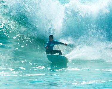 Surf 9057
