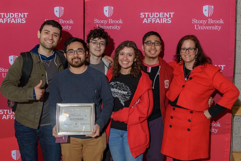 19_05_06_Student_Life_awards-176.jpg