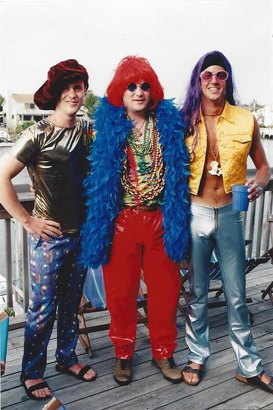 SanDiegoMindErasers-MardiGrasParty1997.jpg