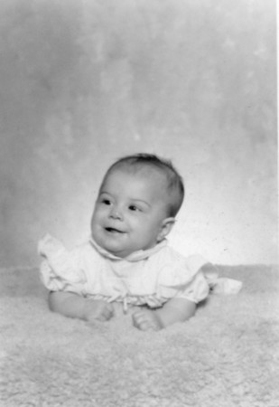 Dad's Old Photos