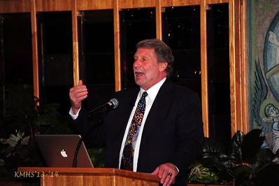 Professor Bushman Presentation 6-11-14BroRoger