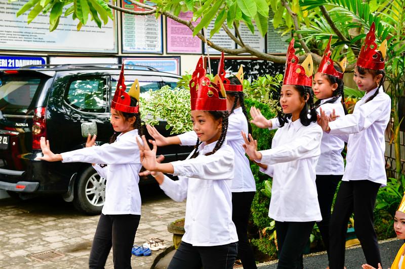 20190201_PeaceRun School#2_077_b.jpg