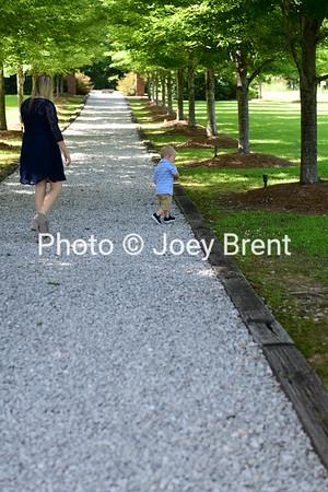 Jenny & Jonathan 6-18-18