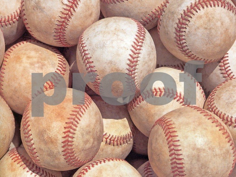 baseball-pictures-10