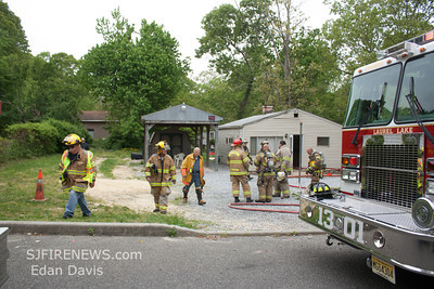 05-06-2012, Dwelling, Laurel Lake, Cumberland County, 302 Olive Rd.