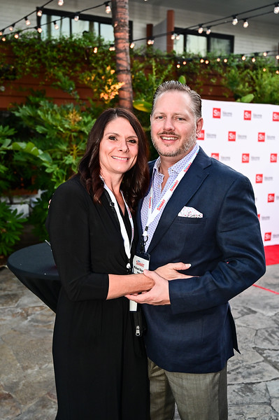 2019TLS_Cocktail_Party_046.JPG