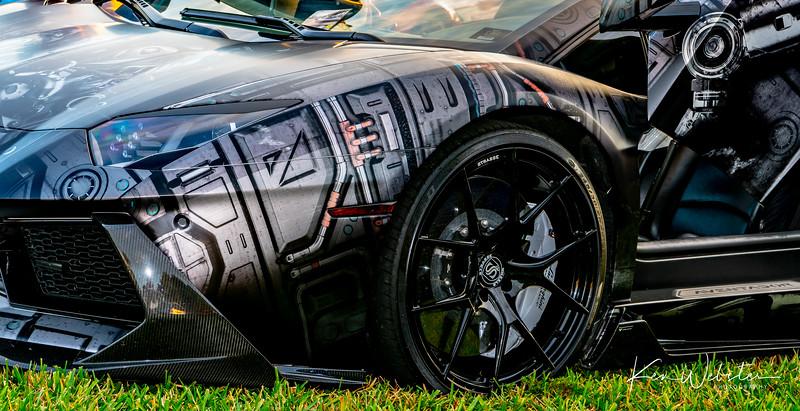 2019 Mild to Wild Car Show-28.jpg